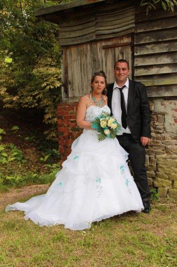 Photographe mariage - Melindaphotographie - photo 109
