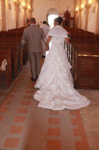 Photographe mariage - Melindaphotographie - photo 79