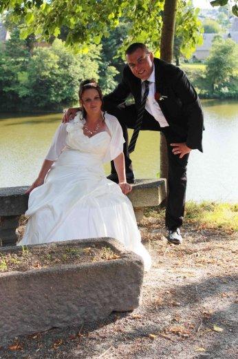 Photographe mariage - Melindaphotographie - photo 131