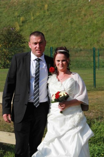 Photographe mariage - Melindaphotographie - photo 122