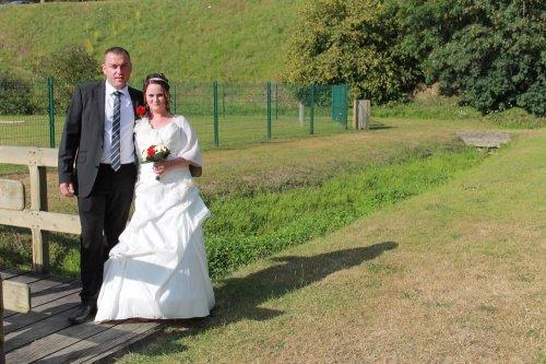 Photographe mariage - Melindaphotographie - photo 121