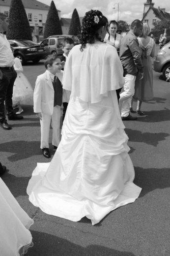 Photographe mariage - Melindaphotographie - photo 116