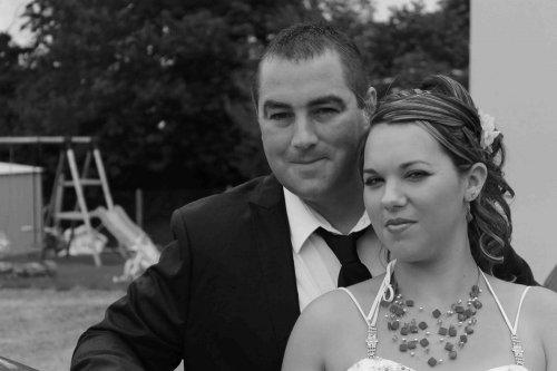 Photographe mariage - Melindaphotographie - photo 104