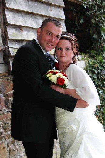 Photographe mariage - Melindaphotographie - photo 127