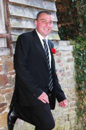Photographe mariage - Melindaphotographie - photo 128