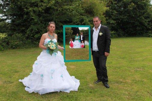 Photographe mariage - Melindaphotographie - photo 97