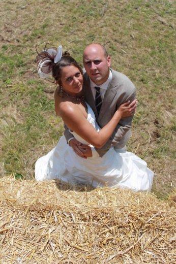 Photographe mariage - Melindaphotographie - photo 82