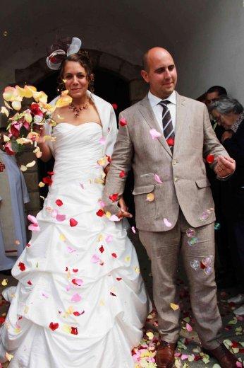 Photographe mariage - Melindaphotographie - photo 77