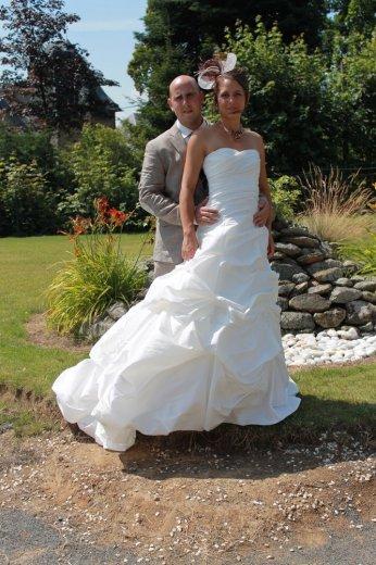 Photographe mariage - Melindaphotographie - photo 80