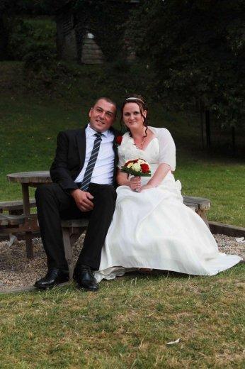 Photographe mariage - Melindaphotographie - photo 123
