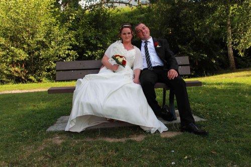 Photographe mariage - Melindaphotographie - photo 129
