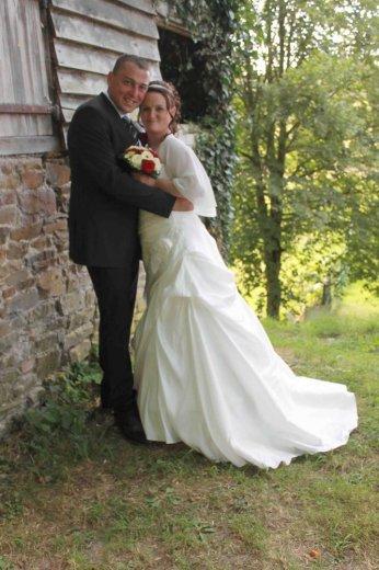 Photographe mariage - Melindaphotographie - photo 126