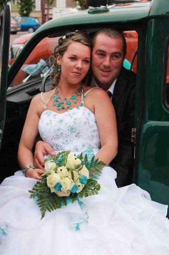 Photographe mariage - Melindaphotographie - photo 115