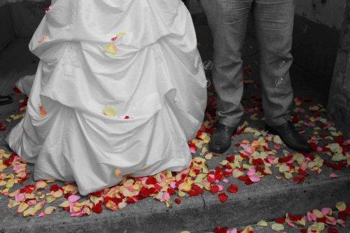 Photographe mariage - Melindaphotographie - photo 78