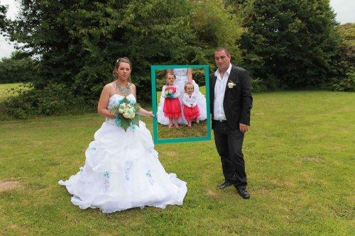 Photographe mariage - Melindaphotographie - photo 98