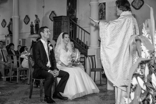 Photographe mariage - Laurent MARTI - photo 89
