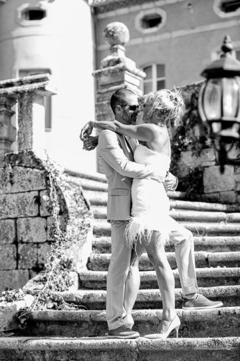Photographe mariage - Laurent MARTI - photo 62