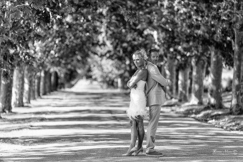 Photographe mariage - Laurent MARTI - photo 72