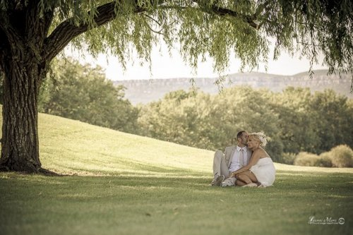 Photographe mariage - Laurent MARTI - photo 77