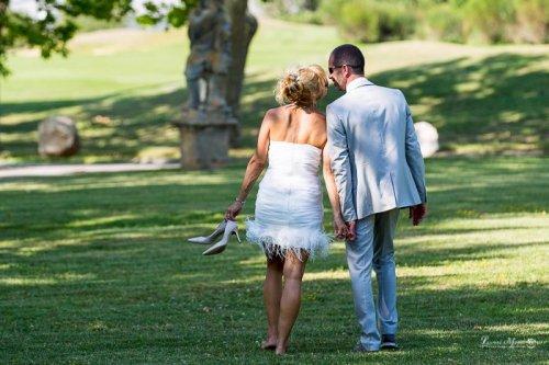 Photographe mariage - Laurent MARTI - photo 65