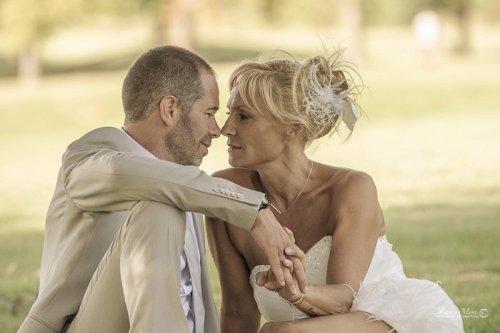 Photographe mariage - Laurent MARTI - photo 81