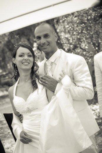 Photographe mariage - Laurent MARTI - photo 105