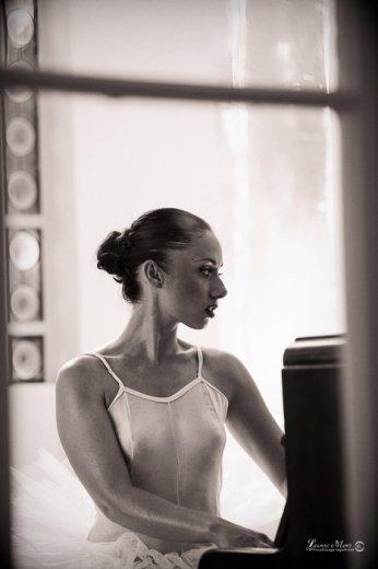 Photographe mariage - Laurent MARTI - photo 12