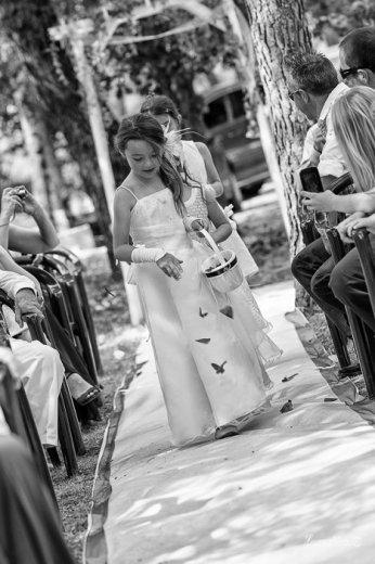 Photographe mariage - Laurent MARTI - photo 91