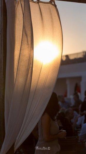 Photographe mariage - Laurent MARTI - photo 6