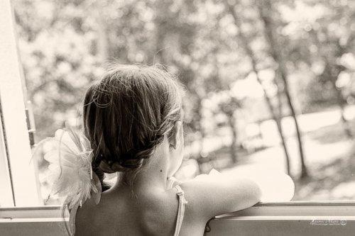 Photographe mariage - Laurent MARTI - photo 26