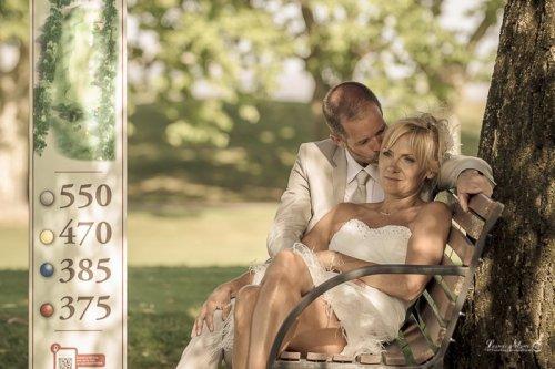 Photographe mariage - Laurent MARTI - photo 84