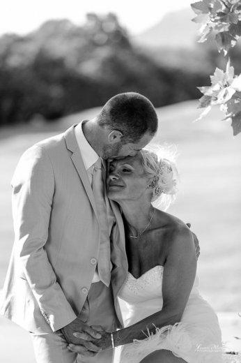 Photographe mariage - Laurent MARTI - photo 68
