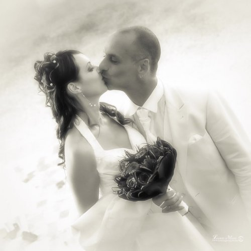 Photographe mariage - Laurent MARTI - photo 46