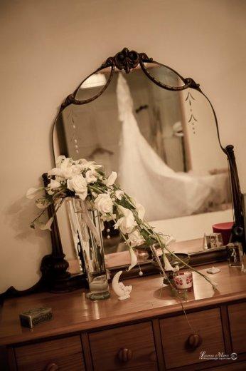 Photographe mariage - Laurent MARTI - photo 43