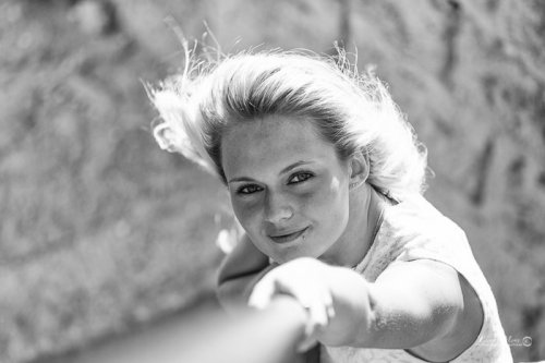 Photographe mariage - Laurent MARTI - photo 39