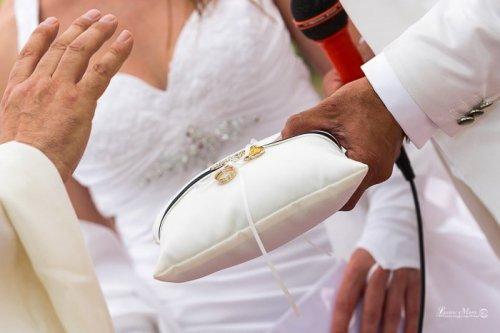 Photographe mariage - Laurent MARTI - photo 102