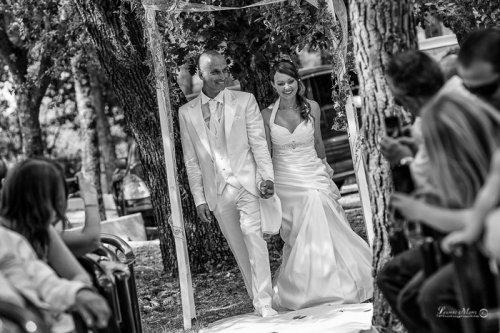 Photographe mariage - Laurent MARTI - photo 93