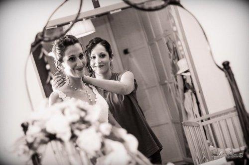 Photographe mariage - Laurent MARTI - photo 50