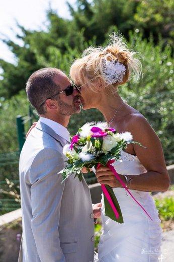 Photographe mariage - Laurent MARTI - photo 17