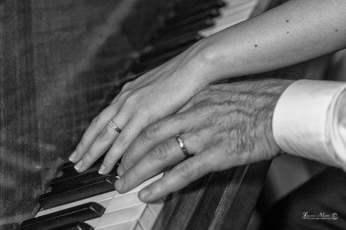 Photographe mariage - Laurent MARTI - photo 118