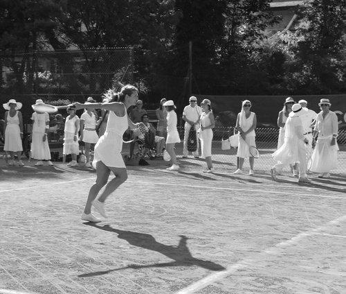 Photographe mariage - ALBERT Thibault - photo 5