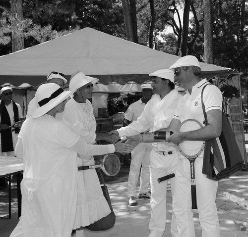 Photographe mariage - ALBERT Thibault - photo 3