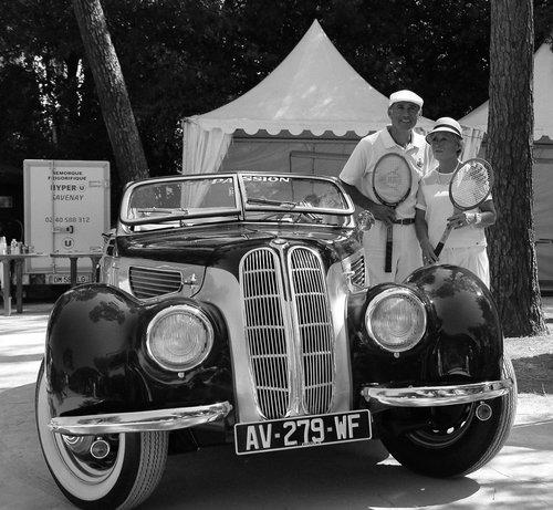 Photographe mariage - ALBERT Thibault - photo 8