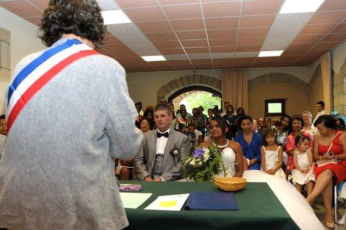 Photographe mariage - Belugou Didier Photographe - photo 16