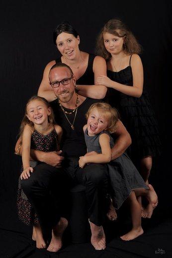 Photographe mariage - Belugou Didier Photographe - photo 19
