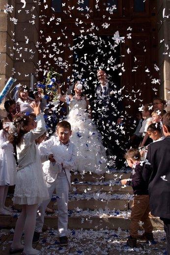 Photographe mariage - Belugou Didier Photographe - photo 6