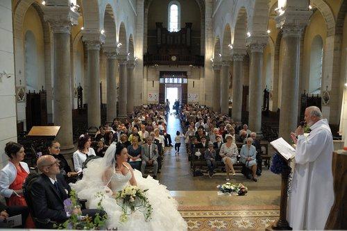 Photographe mariage - Belugou Didier Photographe - photo 7