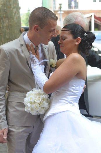 Photographe mariage - Belugou Didier Photographe - photo 27