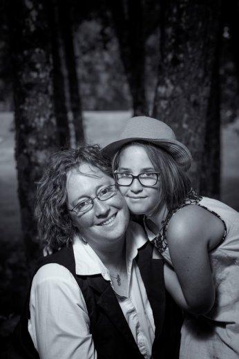 Photographe mariage - Richard Echasseriau  - photo 3