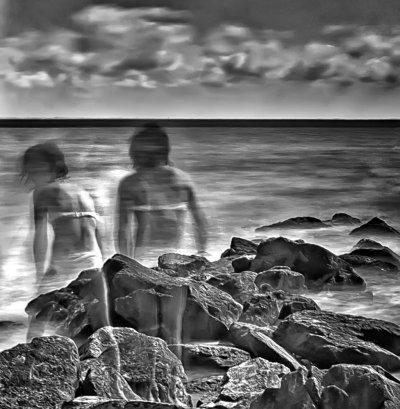 Photographe mariage - Richard Echasseriau  - photo 10
